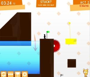 vex-2-game-
