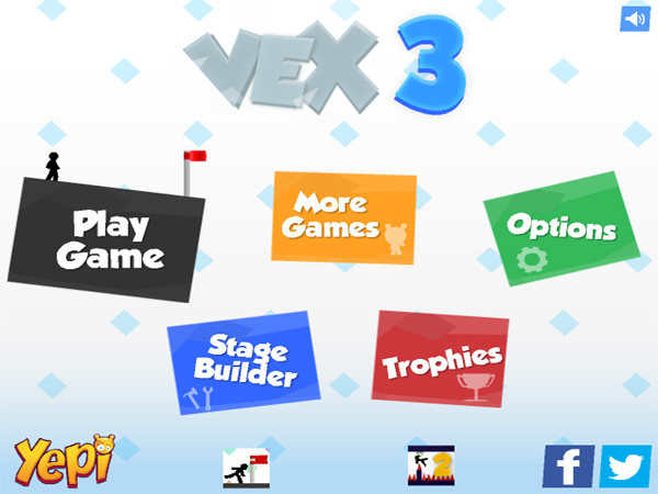 vex-3-game
